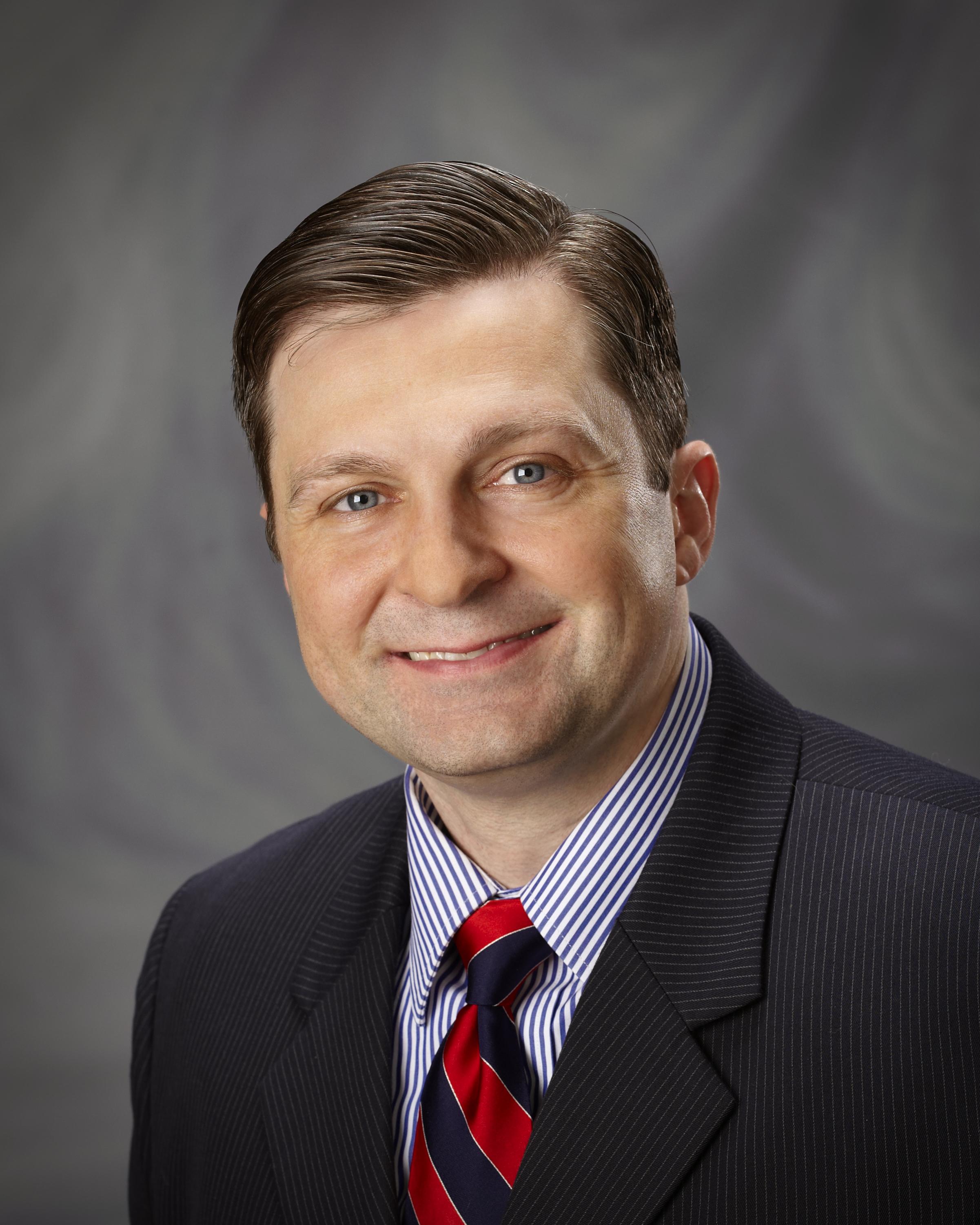 Scott J. Weiland