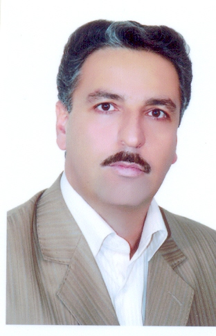 Ali Allahverdi