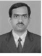Mahesha MG