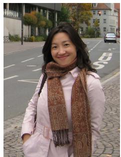 Yin Xueqiong