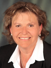 Ruth Prassl