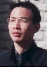 Zhiqian Jia