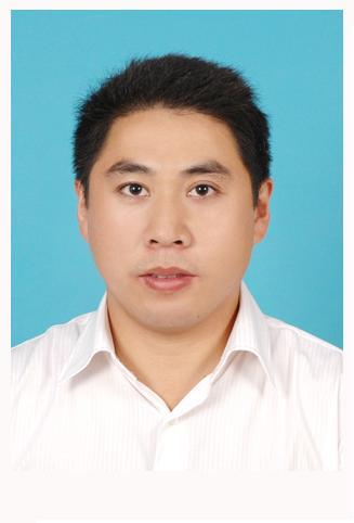 Erzheng Su