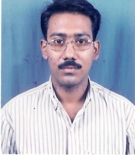T. M. Sankaranarayanan