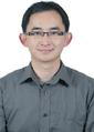 Yen-Chang Lin