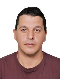 Ahmed E. Abdel Moneim