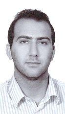 Behafarid Ghalandari