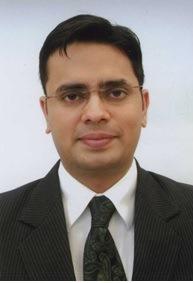 Gaurav K Gupta