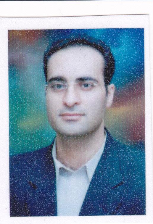 Hamidreza Mohammadi