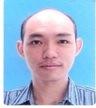 Ho Soonmin