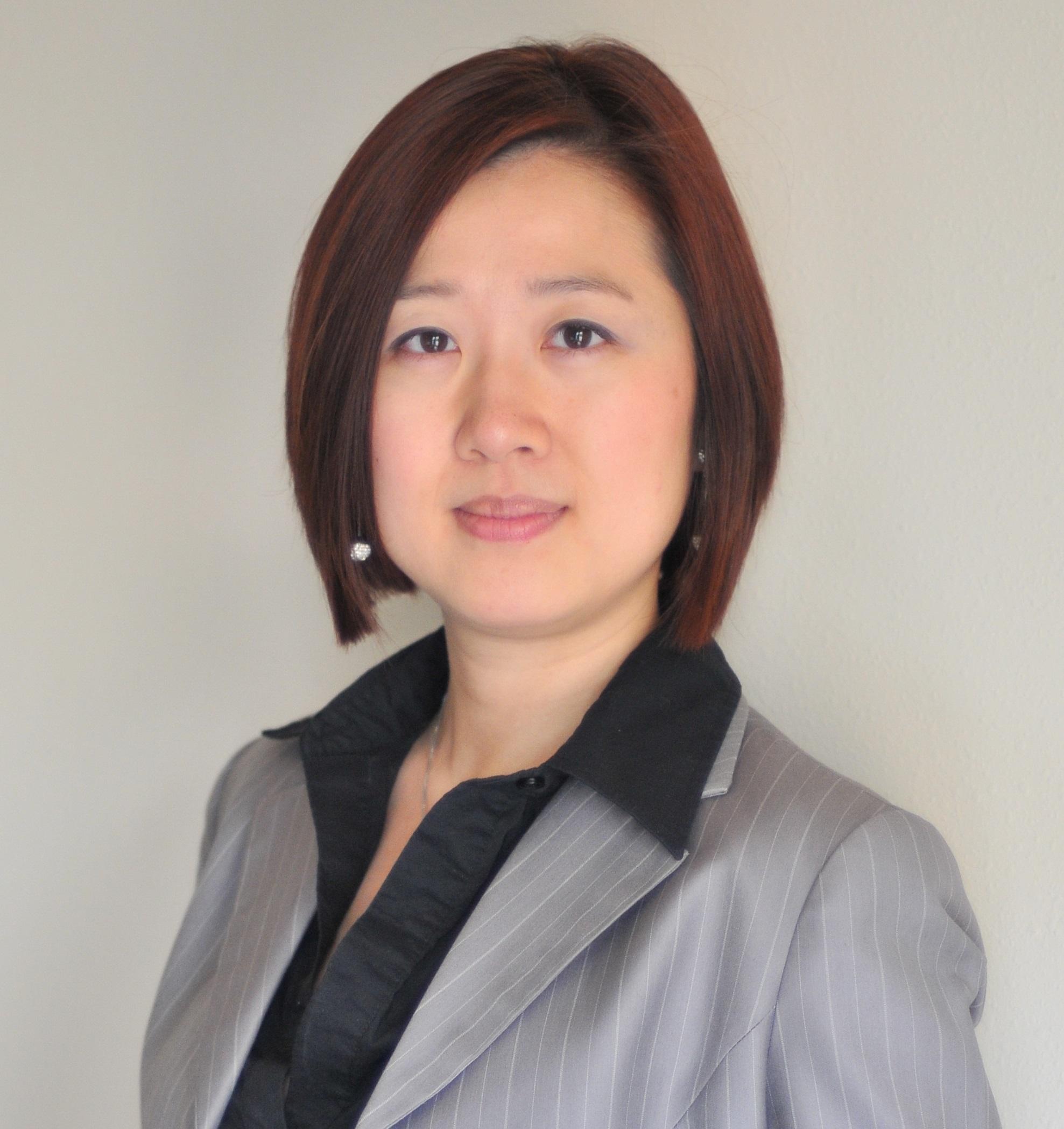 Huan Xie