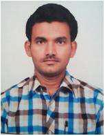 Ravindranath K