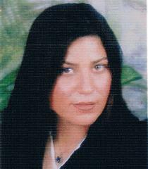 Abedelmalek Salma