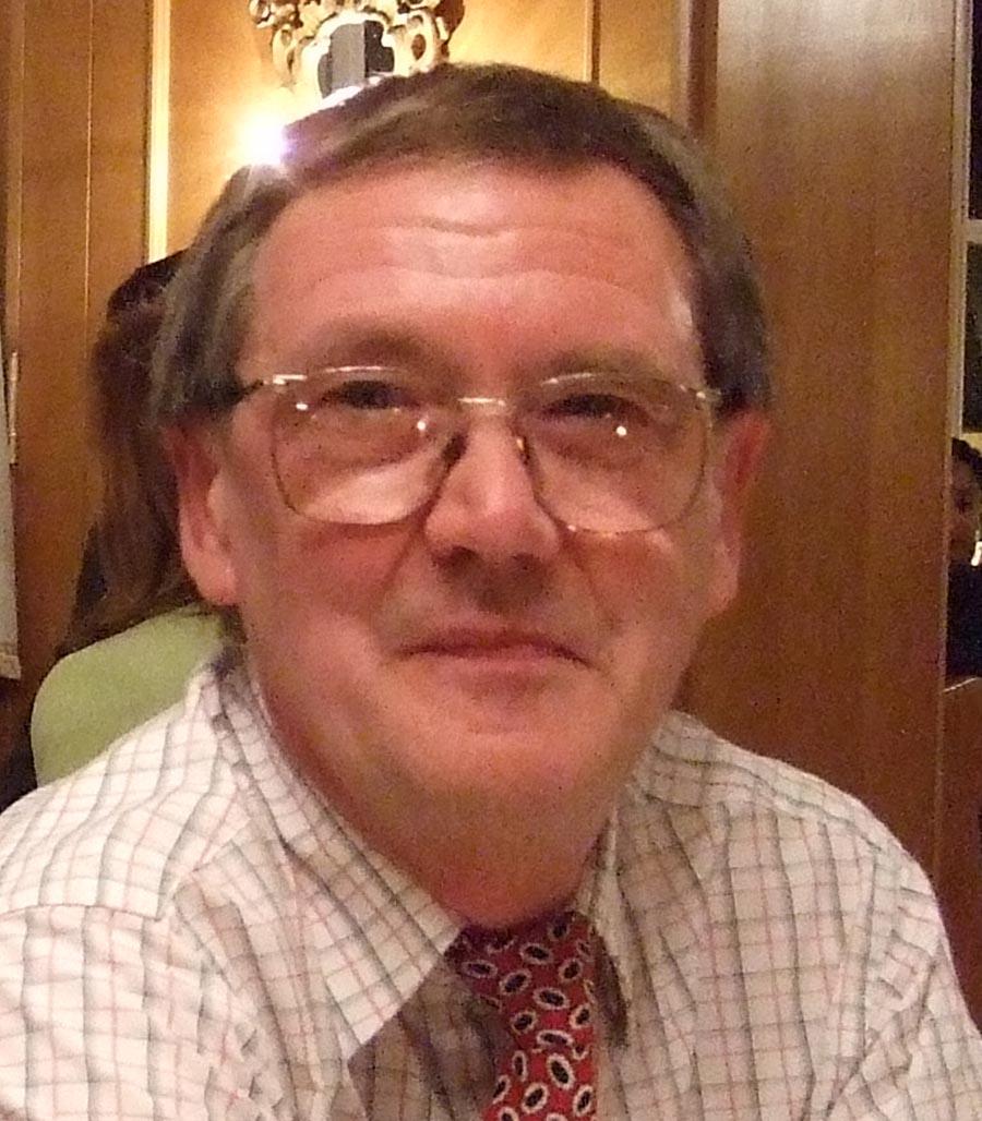 Michael R Hamblin