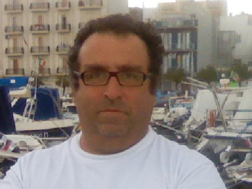 Prof. Marco Matteo Ciccone