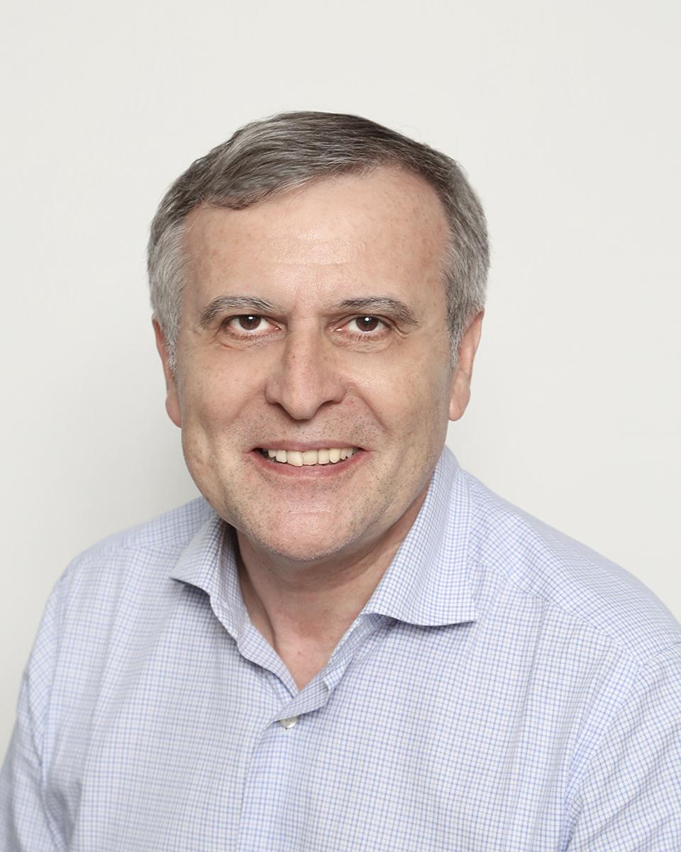 Angelo Lavano