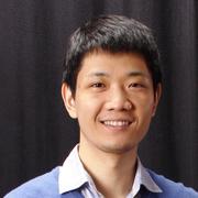 Haishan Luo