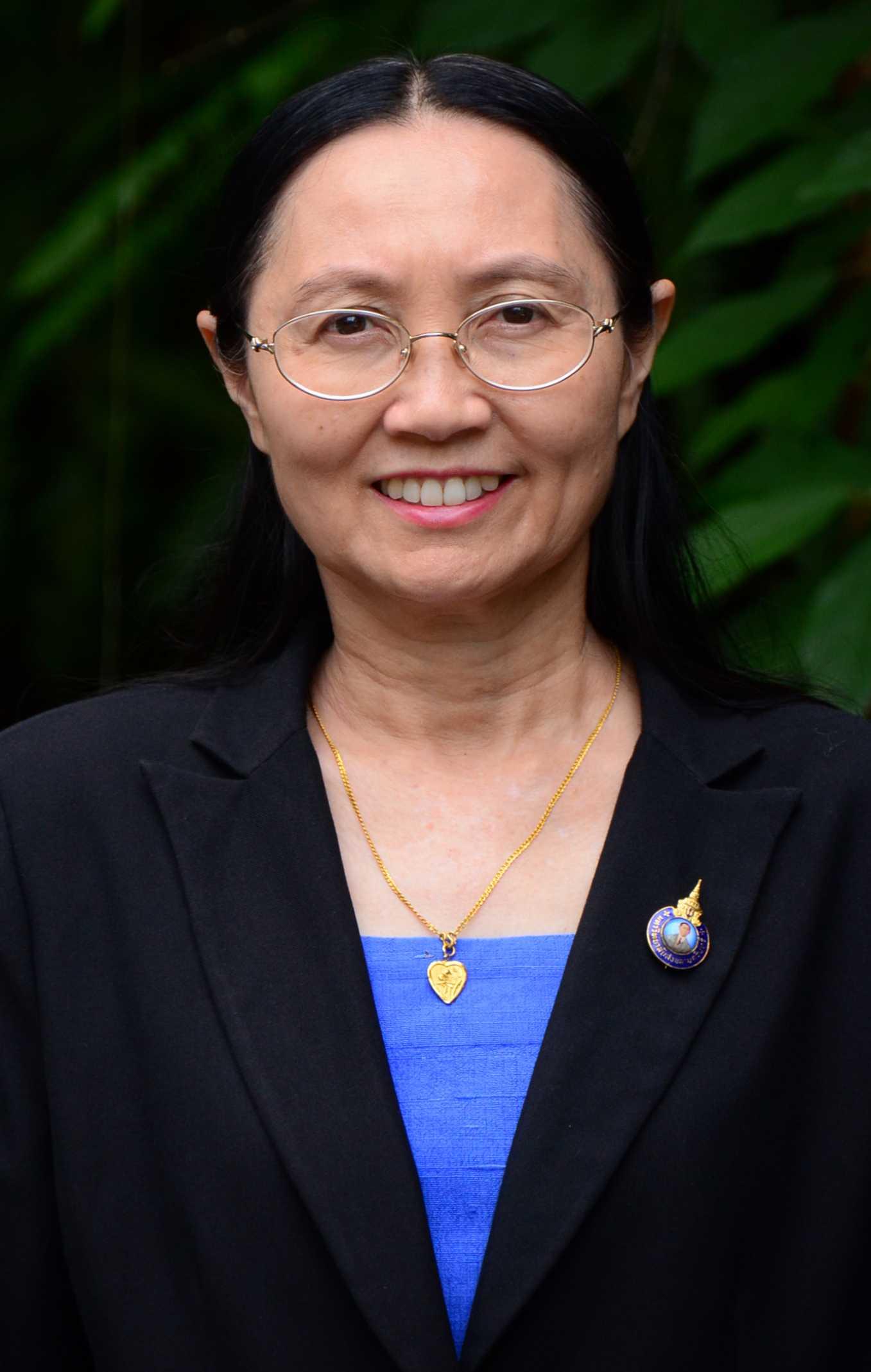 Payom  Wongpoowarak