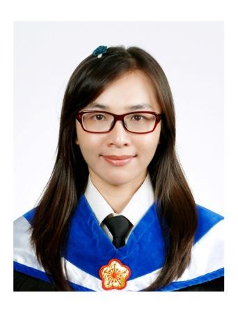 Wan-Shu Cheng