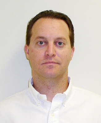Adam M. Kaye