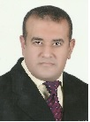 Ahmed Kabel