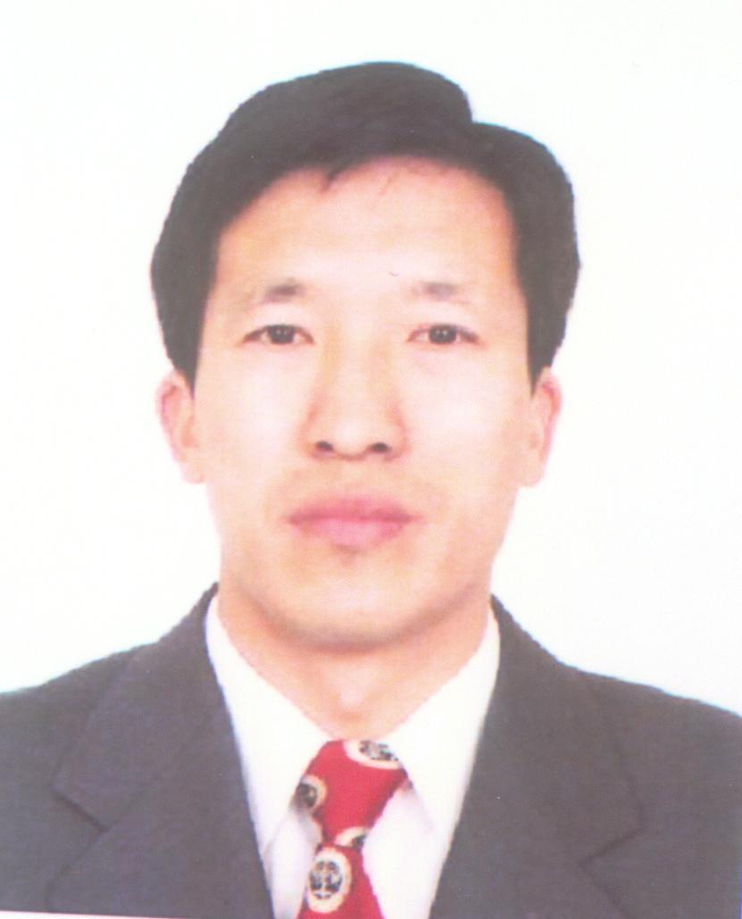 Changbao Li