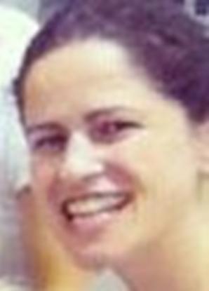 Juliana Rocha Vinholes