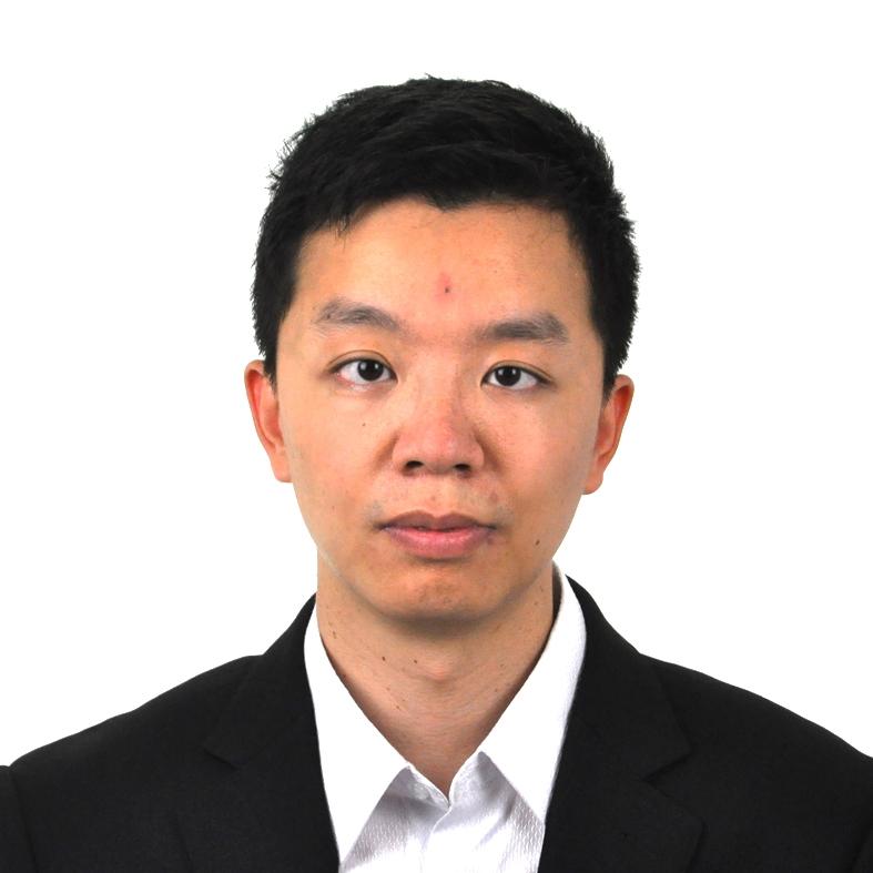 Mingqi Zhou