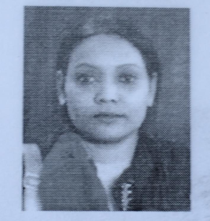 Priya Vijay Ayyar