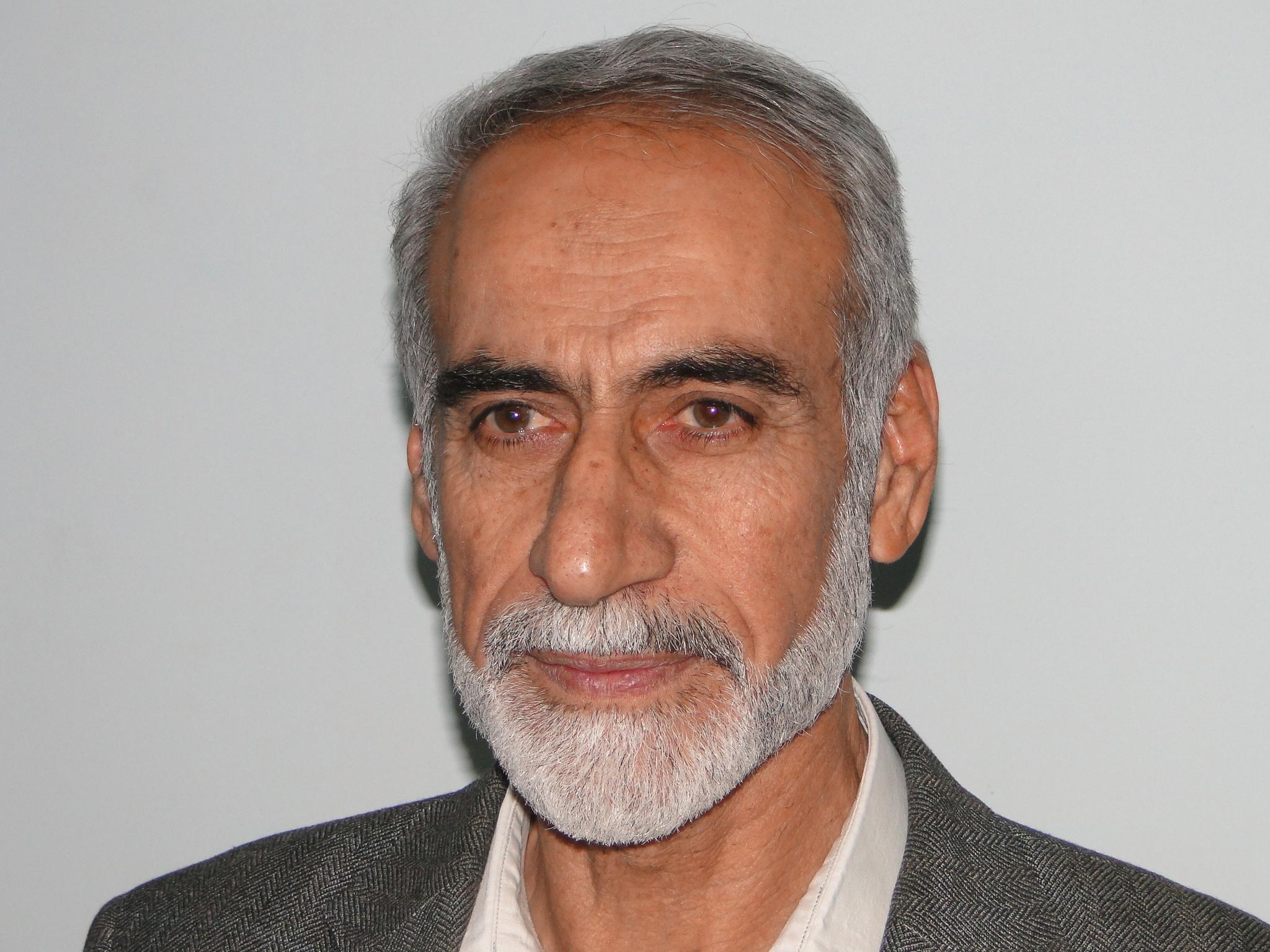 Rakib Akif AL-Ani