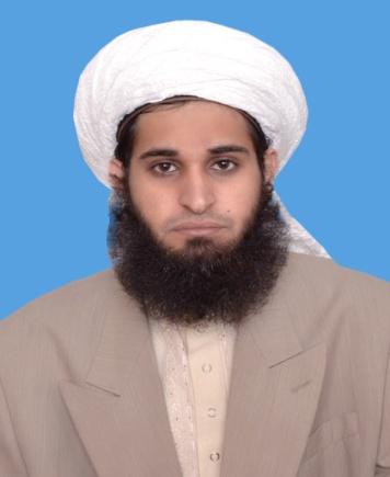 Rana Muhammad Sabir Tariq