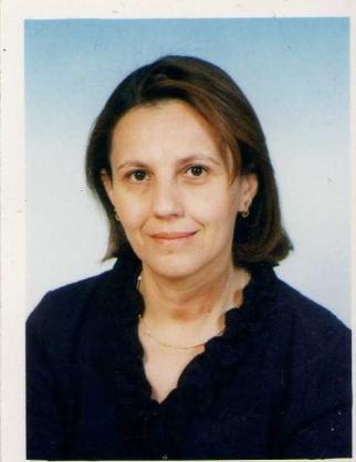Saida Semsari