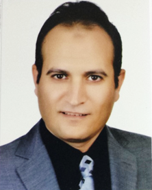 Tahsin Shoala