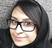 Aisan Khaligh