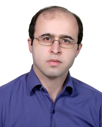 Babak Samiey