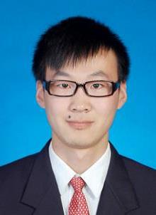 Bao-Jie He
