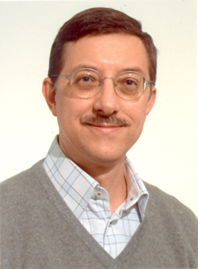 Massimo GARAI