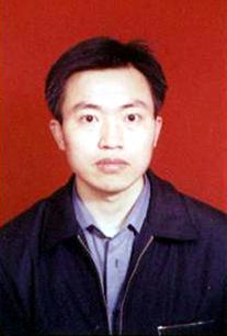 Wuyi Liu