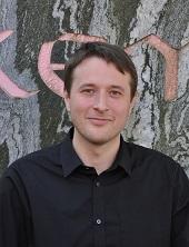 Cristian Tunsu