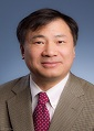 Wayne Zhou
