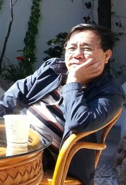 Dr Shuhua LI