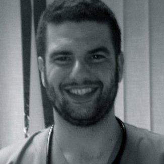 Dr. Eleftherios Pelechas