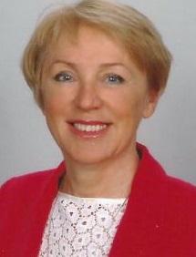 Bozena Mroczek