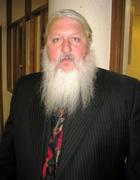 J. Michael Olivero