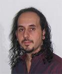 Francesco Travascio