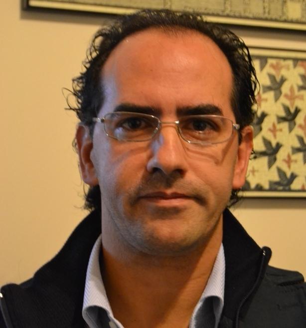 Guglielmo Sorci