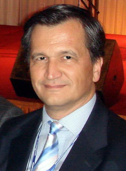 Mehmet Zileli