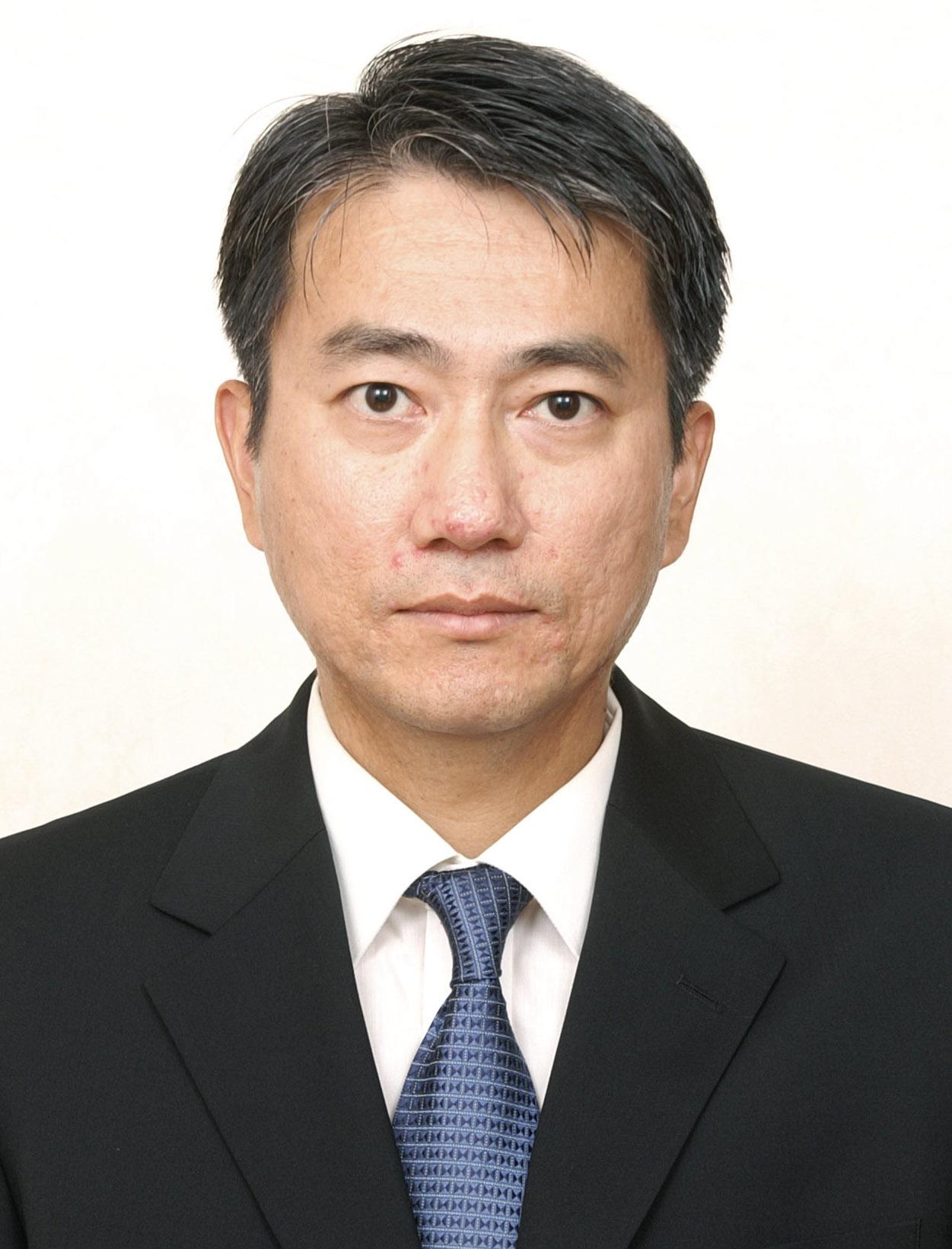 Nobuhiro Tanaka