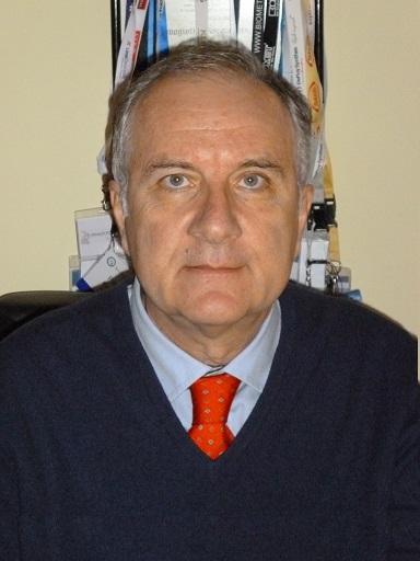 Panagiotis  Korovessis