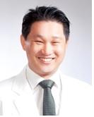 Seo Byung-Kwan